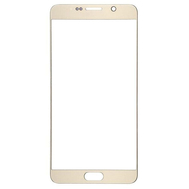 Replacement for Samsung Galaxy Note 5 SM-N920 Front Glass - Gold