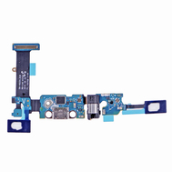Replacement for Samsung Galaxy Note 5 SM-N920V Charging Port Flex Cable