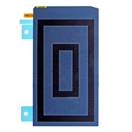 Replacement for Samsung Galaxy Note 5 Stylus Sensor Film