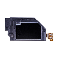 Replacement for Samsung Galaxy Note Edge SM-N915 Built-in Speaker