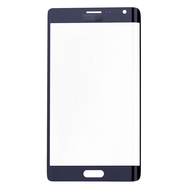 Replacement for Samsung Galaxy Note Edge SM-N915 Front Glass Lens - Black