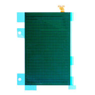 Replacement for Samsung Galaxy Note Edge SM-N915 Stylus Sensor Film