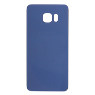 Replacement for Samsung Galaxy S6 Edge Plus SM-G928 Back Cover Sapphire