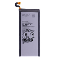 Replacement for Samsung Galaxy S6 Edge Plus SM-G928 Battery Replacement