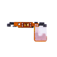 Replacement for Samsung Galaxy S6 Edge Plus SM-G928 Power Button Flex Cable