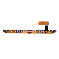 Replacement for Samsung Galaxy S6 Edge Plus SM-G928 Volume Button Flex Cable