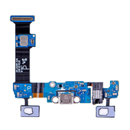 Replacement for Samsung Galaxy S6 Edge Plus SM-G928P Charging Port Flex Cable