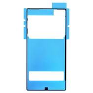 Replacement for Sony Xperia Z5 Battery Door Adhesive