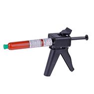 UV Glue Gun LOCA Liquid Optical Clear Adhesive Gun