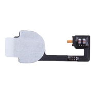 Replacement For iPhone 4 GSM/CDMA Home Button Flex Cable