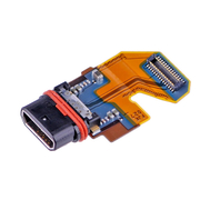 Replacement for Sony Xperia Z5 Plus Charging Port Flex Cable