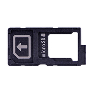 Replacement for Sony Xperia Z5 Plus SD Card Tray