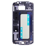 Replacement for Samsung Galaxy S6 Series Single Middle Plate
