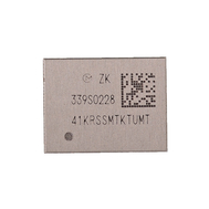 Replacement for iPhone 6/6 Plus RF WiFi Module IC #339S0228