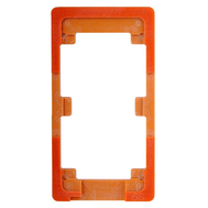 Rework Fixture Mould for iPhone 6S