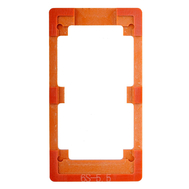 Rework Fixture Mould for iPhone 6S Plus