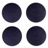 Rubber Feet 4pcs/Set for Macbook Pro Retina A1398 A1425 A1502