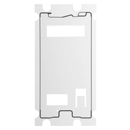Replacement for Sony Xperia Z5 Front Housing Adhesive