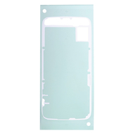 Replacement for Samsung Galaxy S6 Edge SM-G925 Battery Door Adhesive