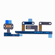 """Replacement for iPad Pro 9.7"""" Volume Button Flex Cable"""