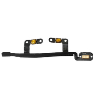 Replacement for iPad Mini 4 Volume Button Flex Cable Ribbon