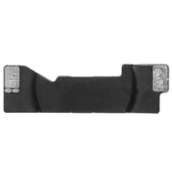 Replacement for iPad Mini 4/Mini 5 Home Button Mounting Bracket