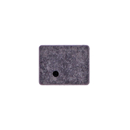 Replacement for iPhone 6S/6S Plus Backlight Diode D4050 2pin