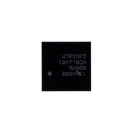 Replacement for iPhone 6S/6S Plus intermediate Frequency IF ic WTR3925