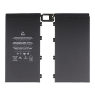 iPad Pro Battery Replacement