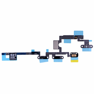 Replacement for iPad Pro Power Button and Volume Button Flex Cable Ribbon