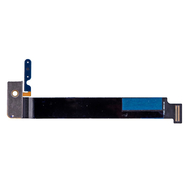 Replacement for iPad Pro Rear Facing Camera and Volume Button Extended Flex Cable Ribbon