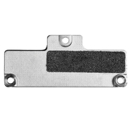 Replacement for iPad Pro LCD PCB Connector Retaining Bracket