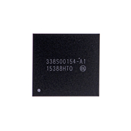 Replacement for iPhone 6S/6S Plus Power Managerment Control IC Chip 338S00154