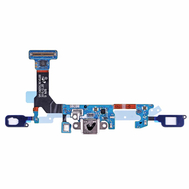 Replacement for Samsung Galaxy S7 SM-G930V Charging Port Flex Cable