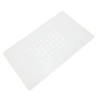 Touch Screen Separator Antiskid Rubber Mat 180 x 110mm