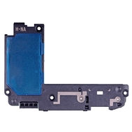 Replacement for Samsung Galaxy S7 SM-G930 Loud Speaker