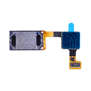 Replacement for Samsung Galaxy S7 SM-G930 Earpiece Speaker