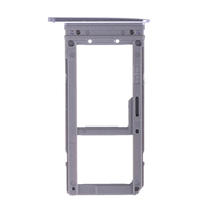 Replacement for Samsung Galaxy S7 SM-G930 SIM Card Tray - Gray