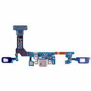 Replacement for Samsung Galaxy S7 SM-G930F Charging Port Flex Cable
