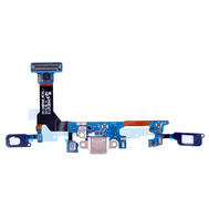 Replacement for Samsung Galaxy S7 SM-G930W8 Charging Port Flex Cable