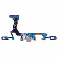 Replacement for Samsung Galaxy S7 Edge SM-G935F Charging Port Flex Cable