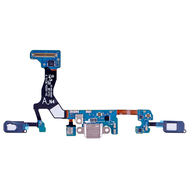 Replacement for Samsung Galaxy S7 Edge SM-G935A Charging Port Flex Cable