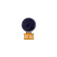 Replacement for Samsung Galaxy Note 5 SM-N920 Vibrating Motor