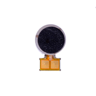 Replacement for Samsung Galaxy S6 Edge Plus SM-G928 Vibrating Motor