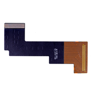 Replacement for iPad Air 2 LCD Flex Connetor