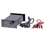High-Accuracy Numerical Control Power Supply DZ-0903A