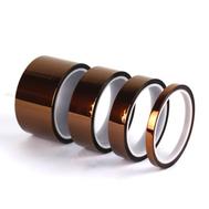 High-temperature Resistant Tape 20mm x 30m
