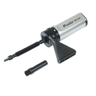 Mini Vacuum Cleaner #Pro'sKit MS-C001