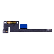 Replacement for iPad Mini 4 Navigator Flex Cable with Sensor