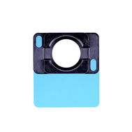 Replacement for iPad Air 2 Front Camera Bracket